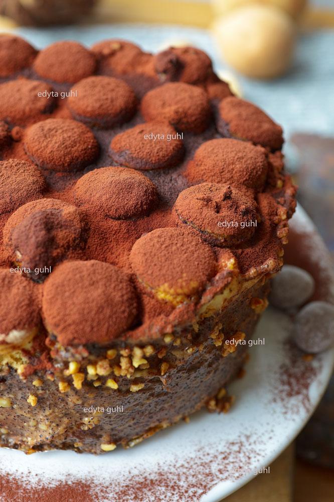 amaretto-schokoladen-torte