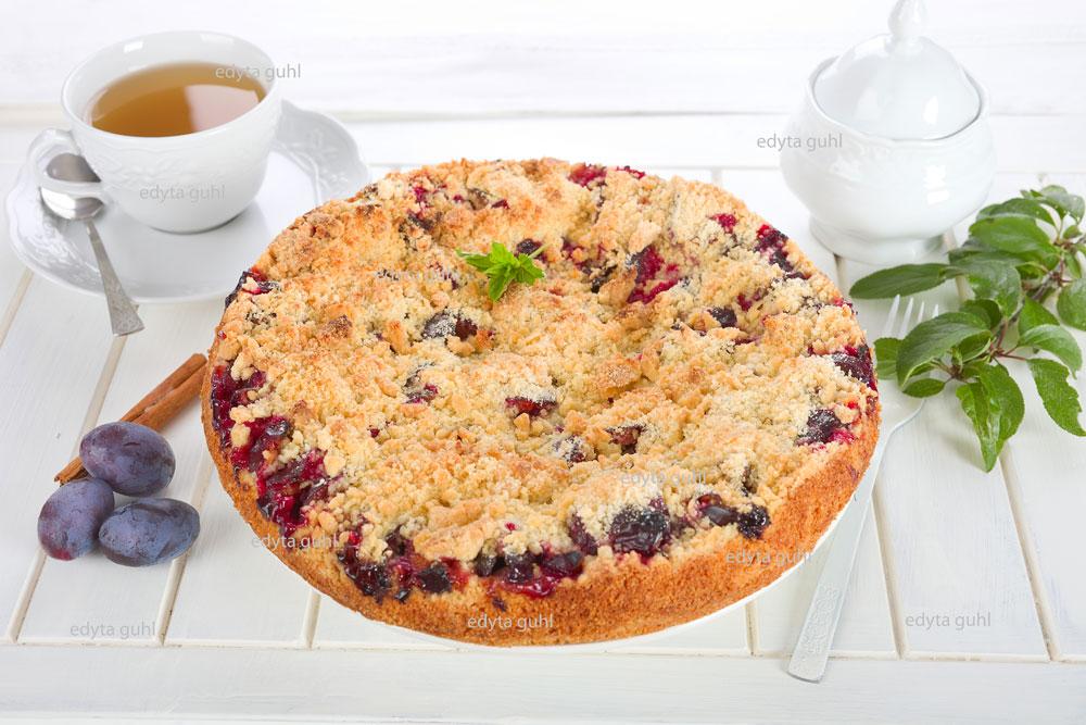 zwetschgenkuchen-mit-streusel