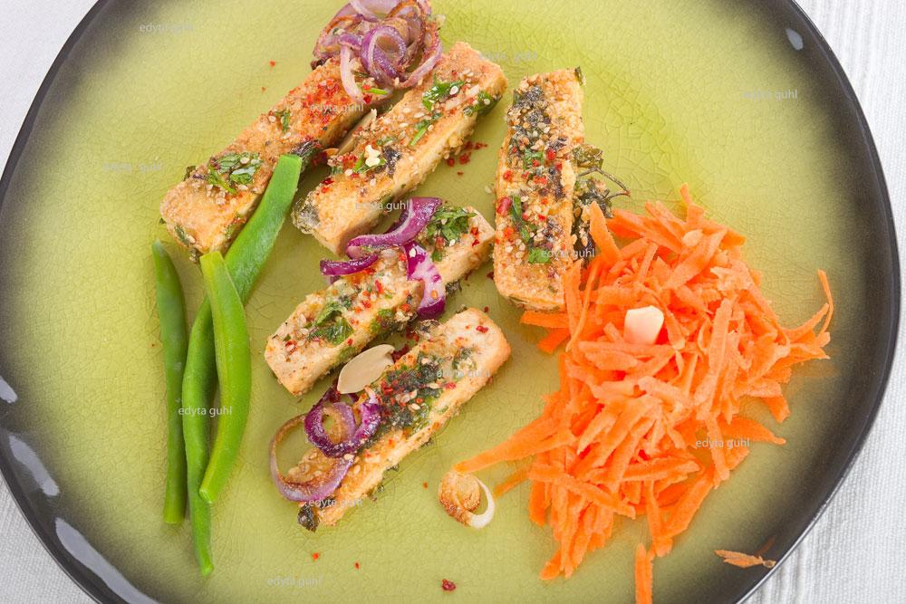 marinierter-tofu