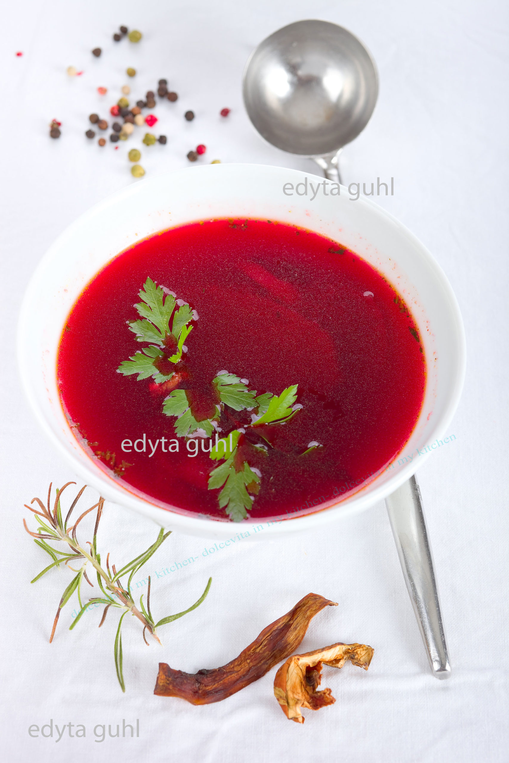 rote-bete-suppe-barszcz