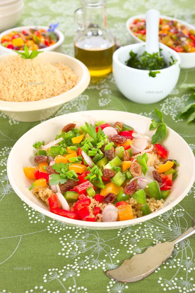 couscous-salat-und-urlaubsfeeling