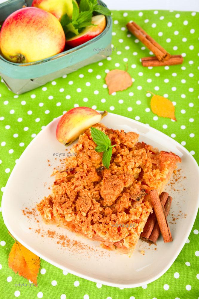 rezept-streusel-apfelkuchen