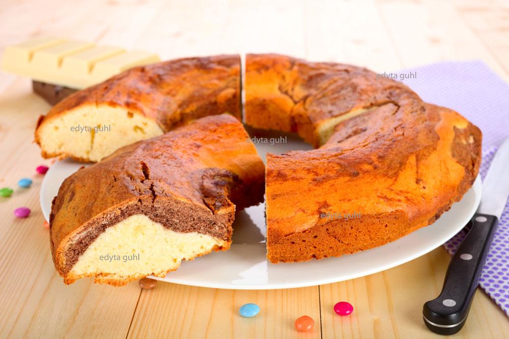 rezept-marmorkuchen-schlangenkuchen