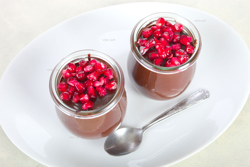 rezept-granatapfel-schokoladen-mousse