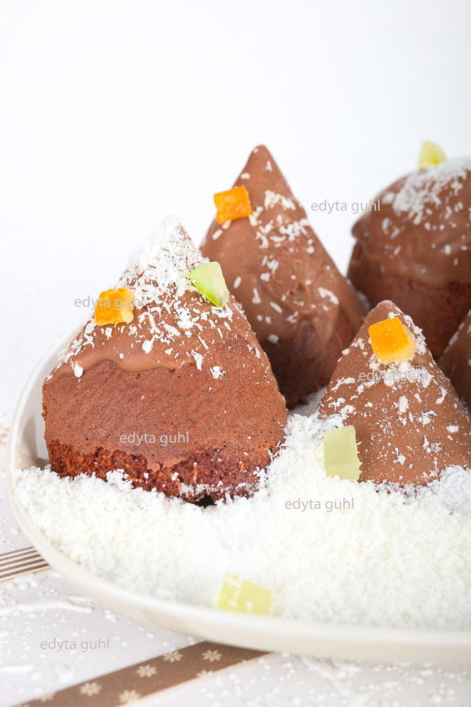rezept-schokoladen-tannenbaeume