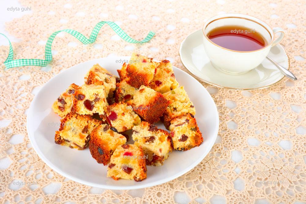 christmas-cake-rezept