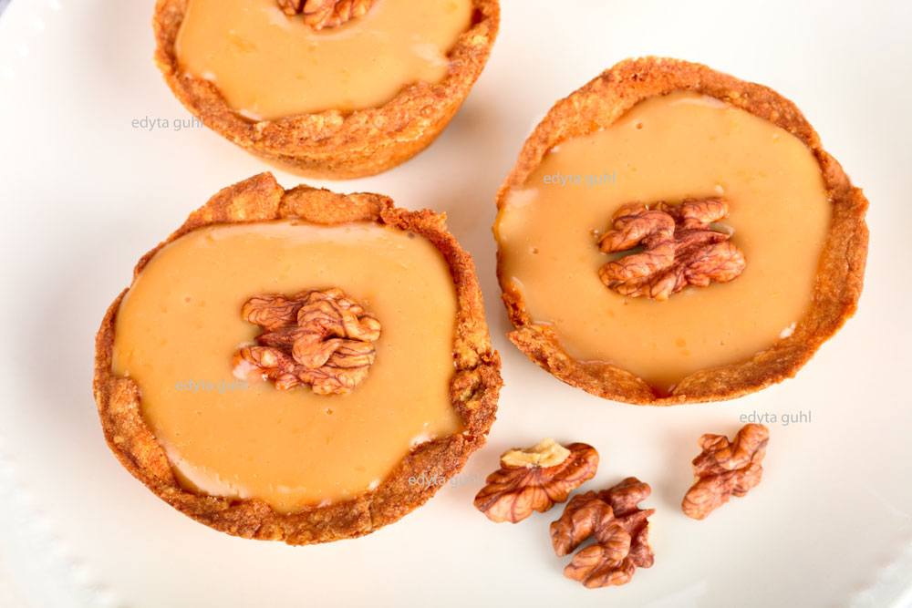 karamell-tortchen-einfach-lecker