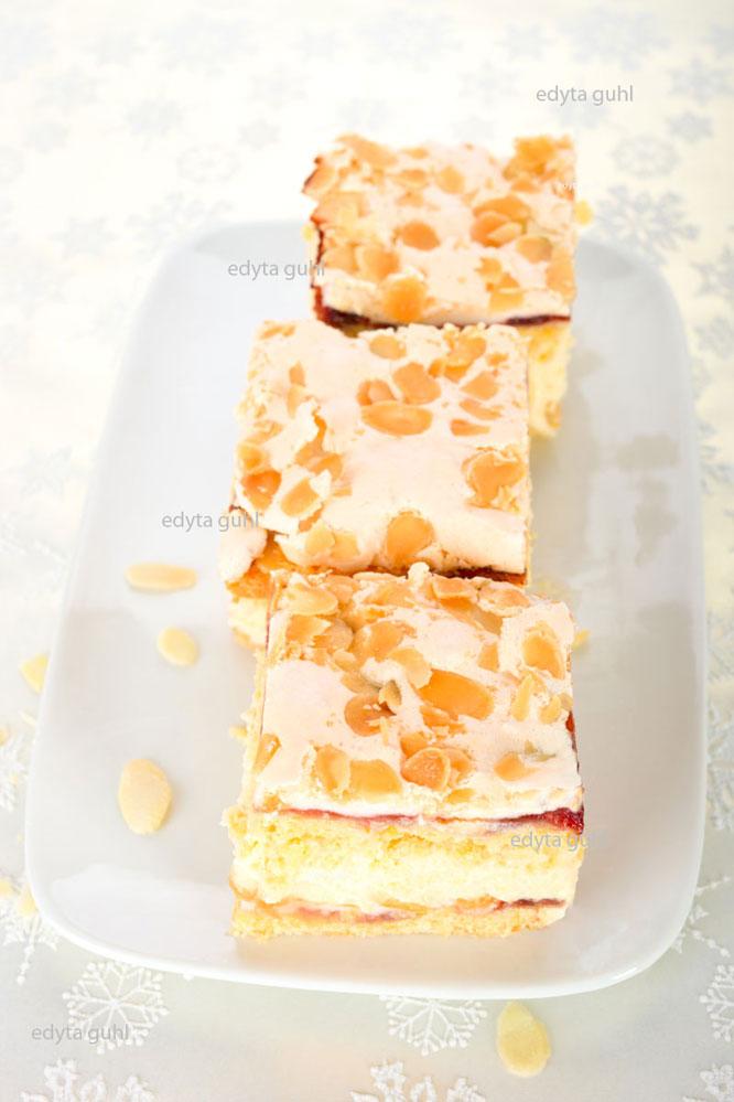Polnische-Kuchen-Rezepte
