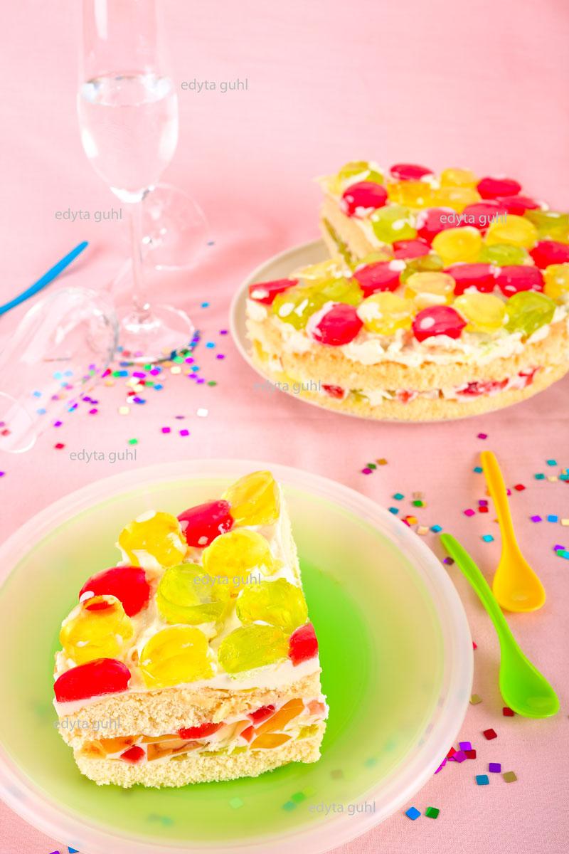 Kuchen-für-Karneval