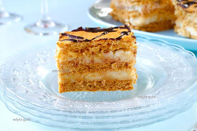 griess-honig-kuchen-rezept