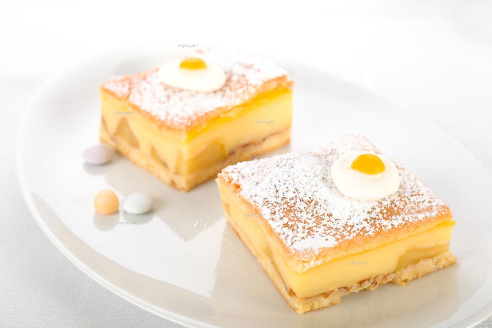 Apfelkuchen-mit-Pudding