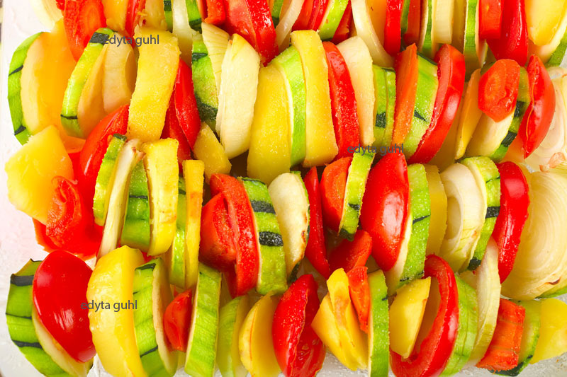 tomaten-zucchini-kartoffeln-auflauf-rezept
