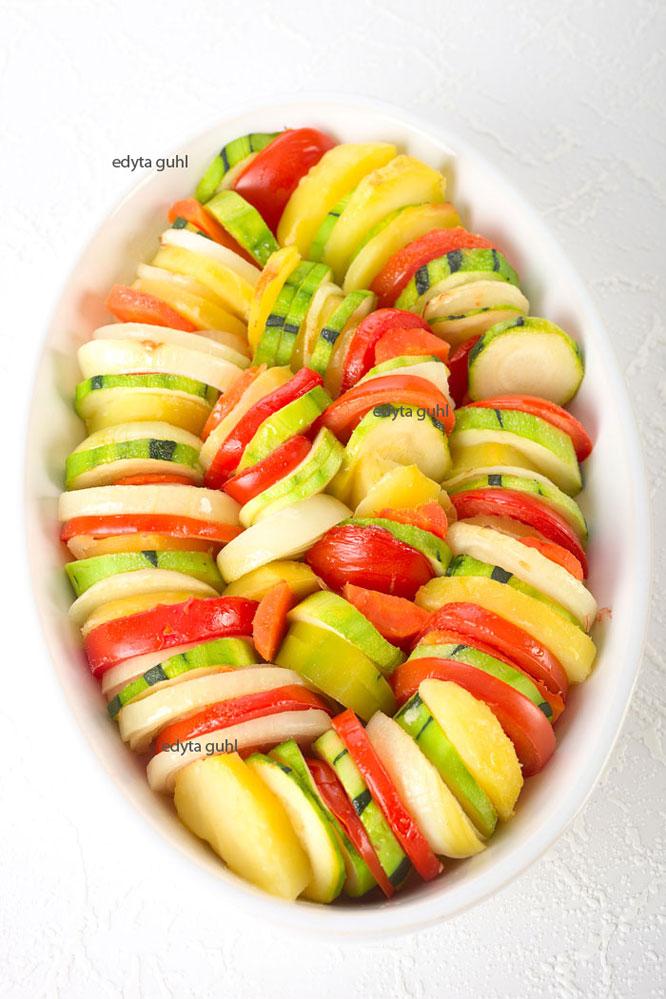zucchini-tomaten-kartoffel-rezept