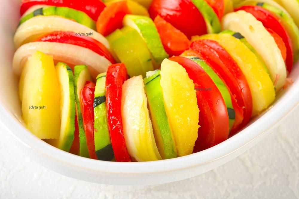 rezept-zucchini-kartoffel-auflauf