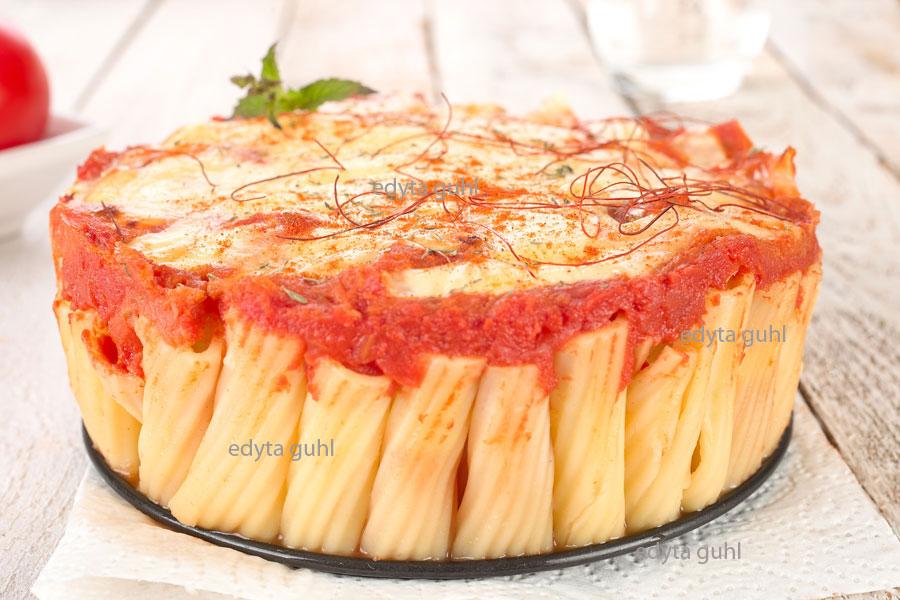 pasta-torte