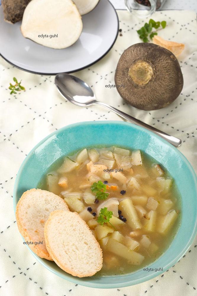 rezept-schwarzer-rettich-suppe