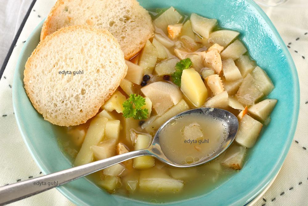 schwarzer-rettich-suppe-rezept