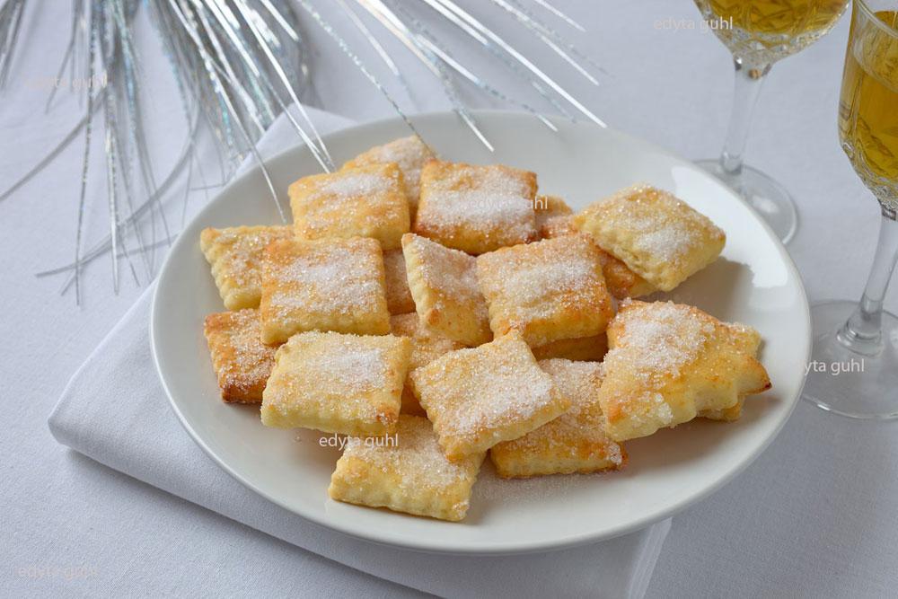 frostige-quark-kekse