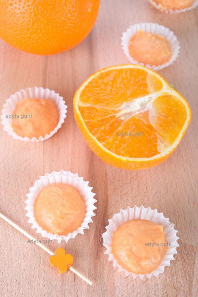 pralinen-rezept-orangen-fuellung