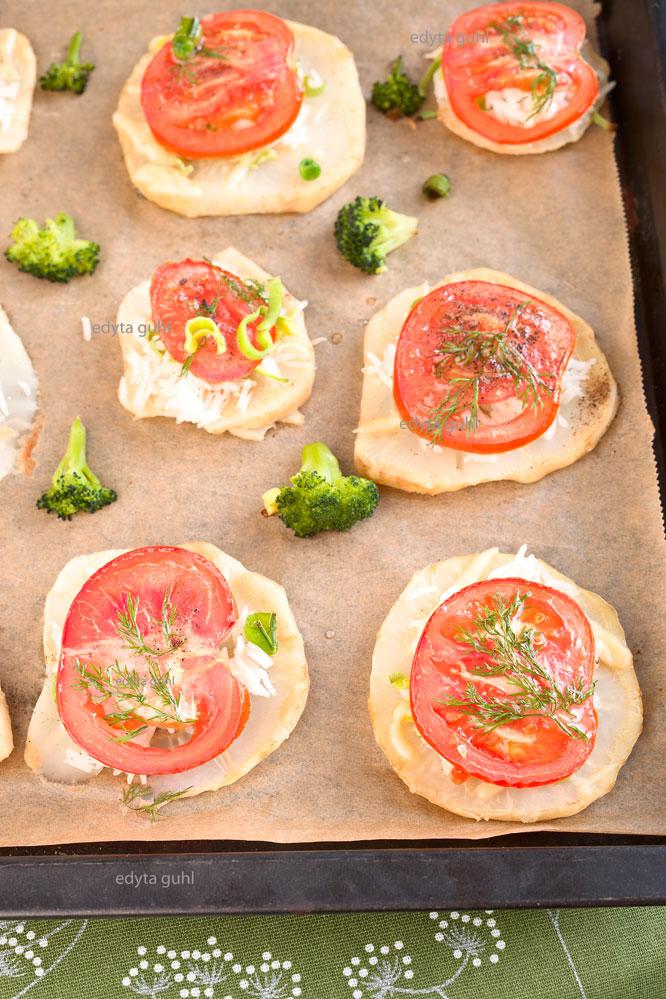 rezepte-mit-sellerie-und-tomate
