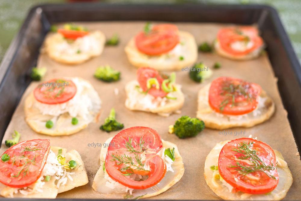 rezept-sellerie-tomaten-tuermchen