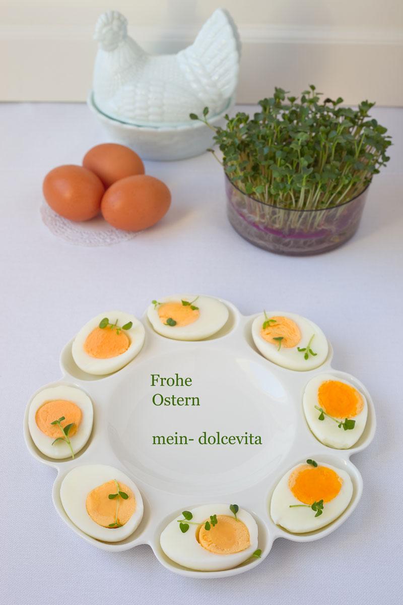 oster-rezepte