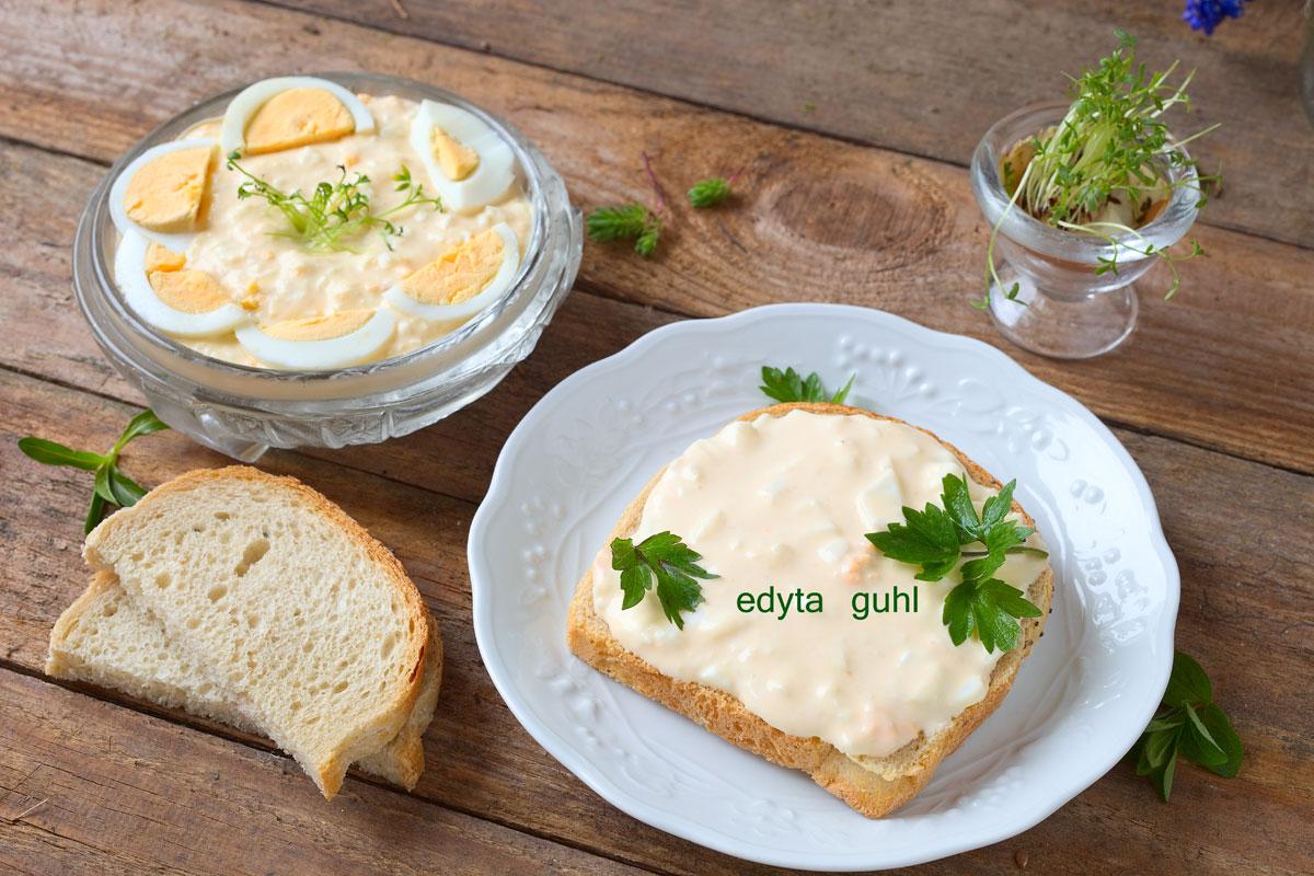 rezept-meerrettich-eier-aufstrich