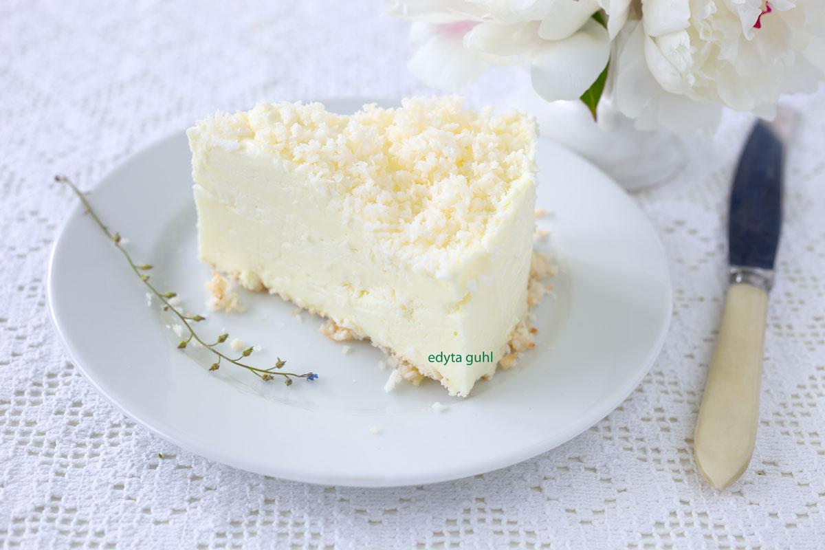 quarkkuchen-mit-gelatine-rezept