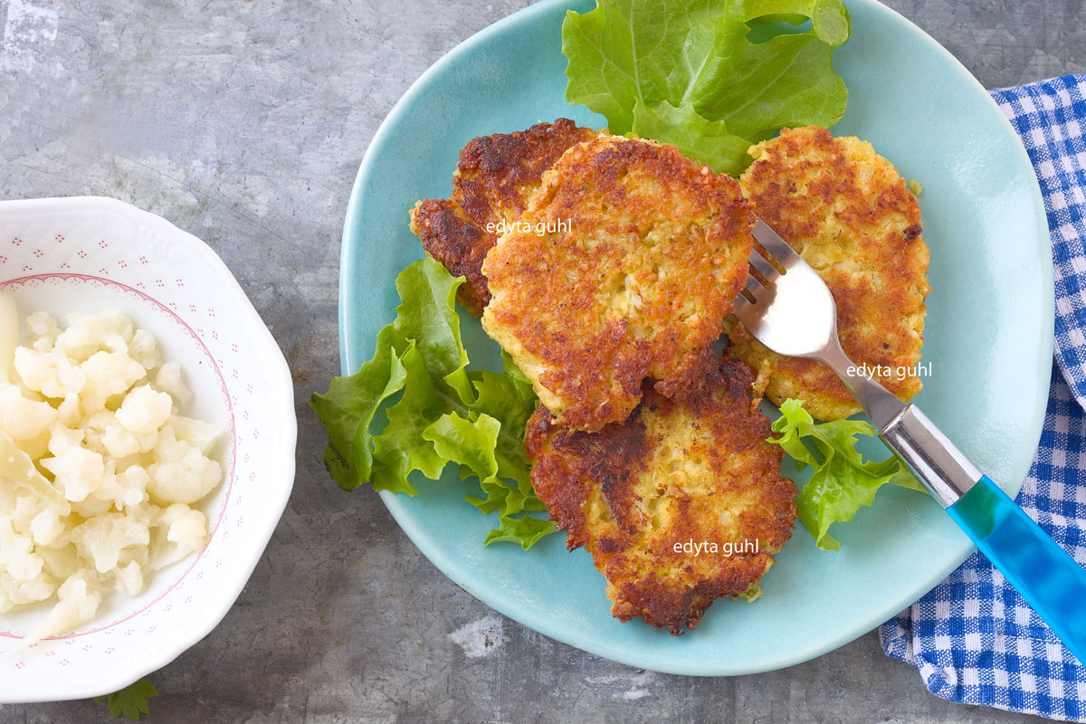 salatkartoffeln richtig kochen