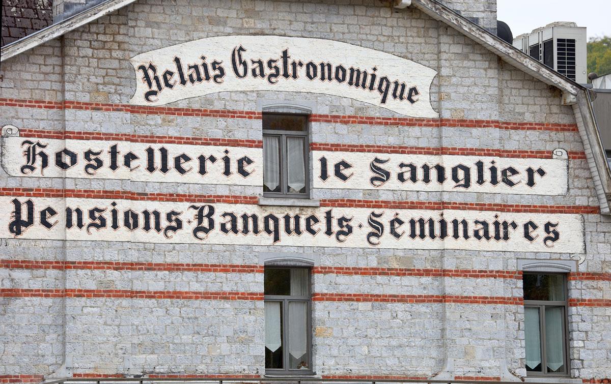 belgien-durbuy