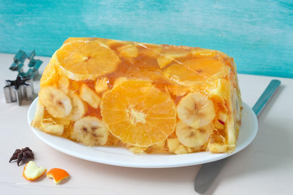 goetterspeise-mit-orangen