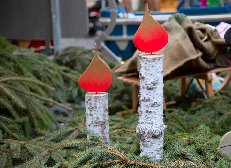 weihnachtsmarkt-goerlitz