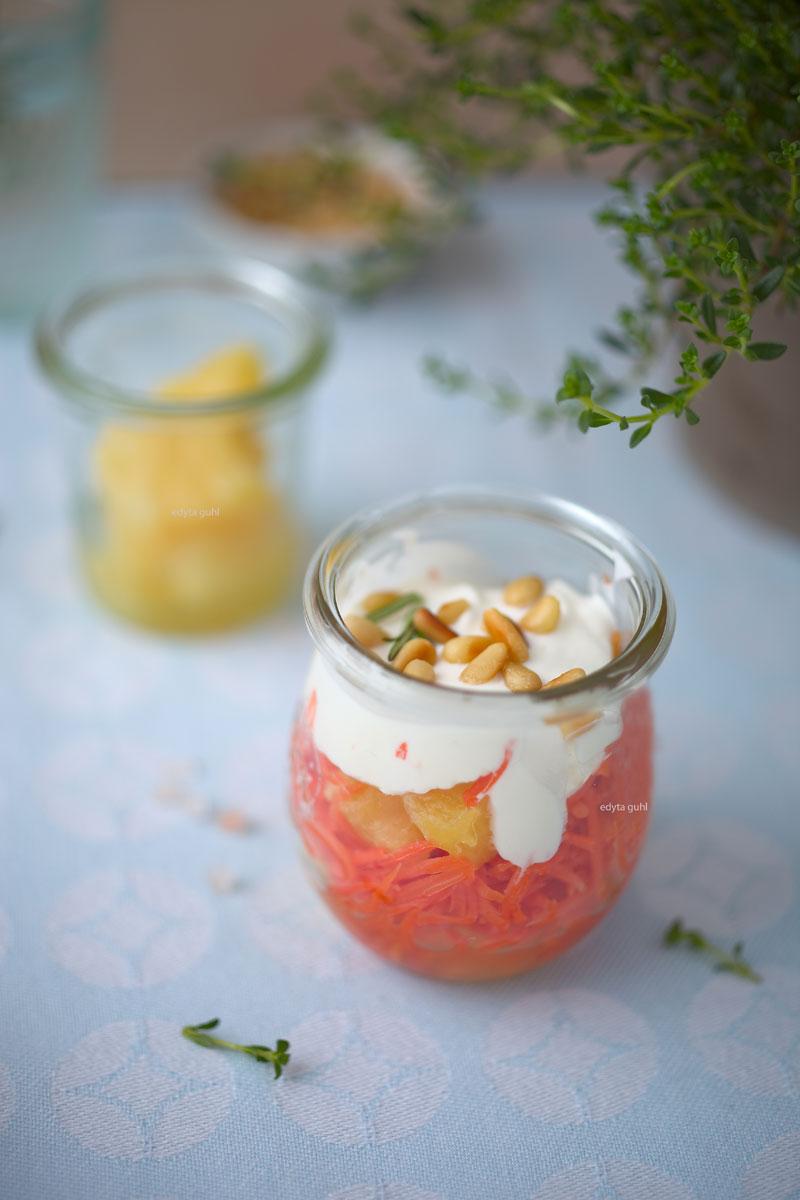 moehren-ananas-salat