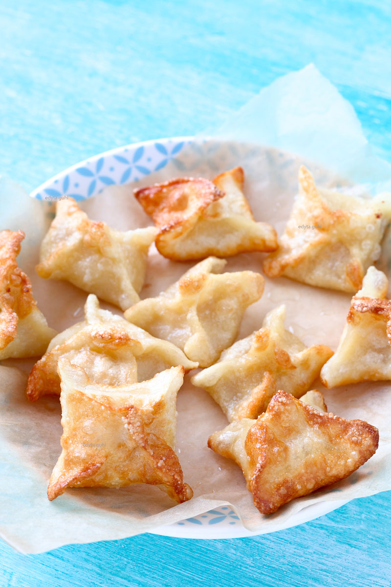 Rezepte-für-Pierogi-Pierogi-oder-Päckchen-mit-Quark-Edyta-Guhl