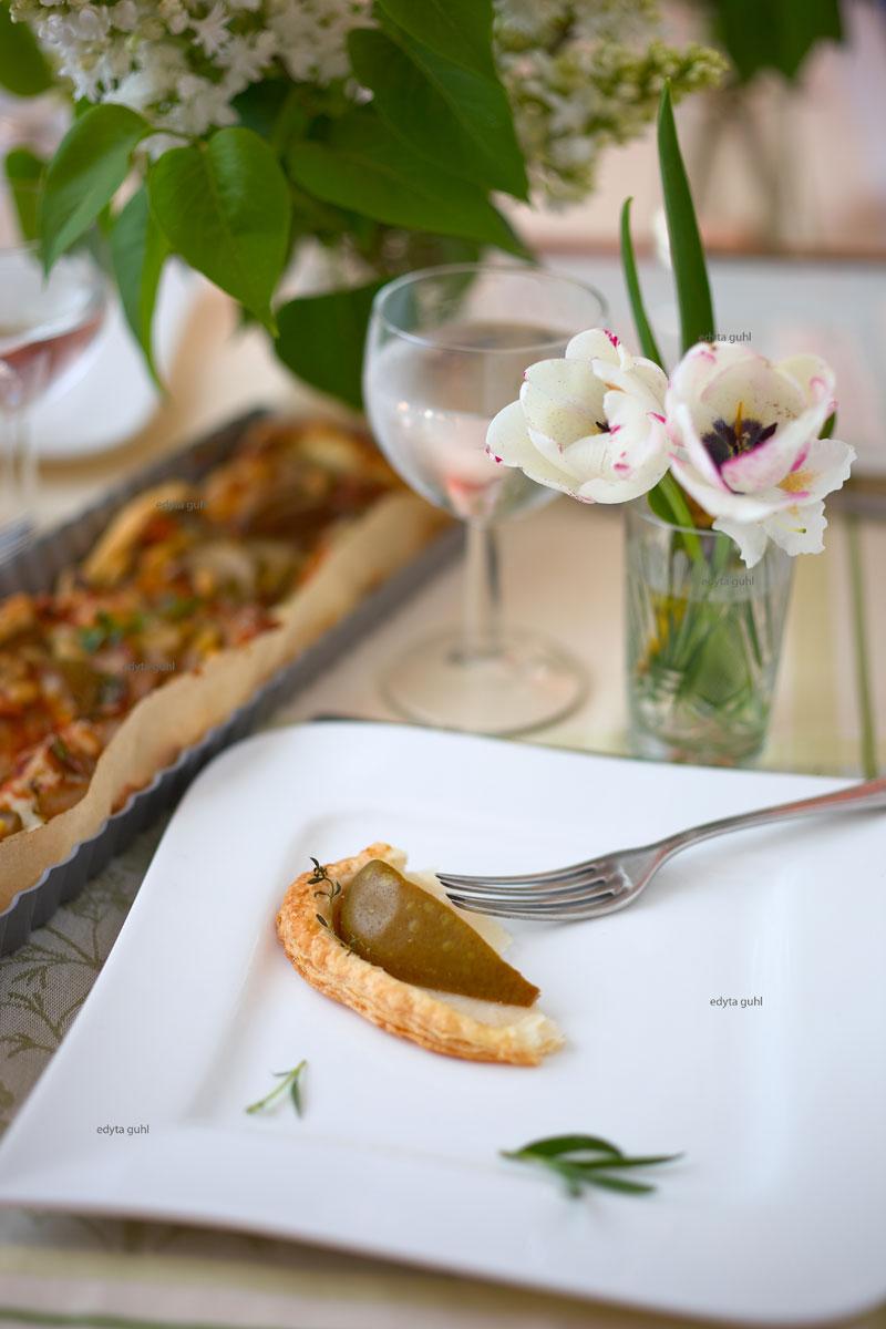Rezepte-mit-Blätterteig-blätterteig-tarte-edyta-guhl