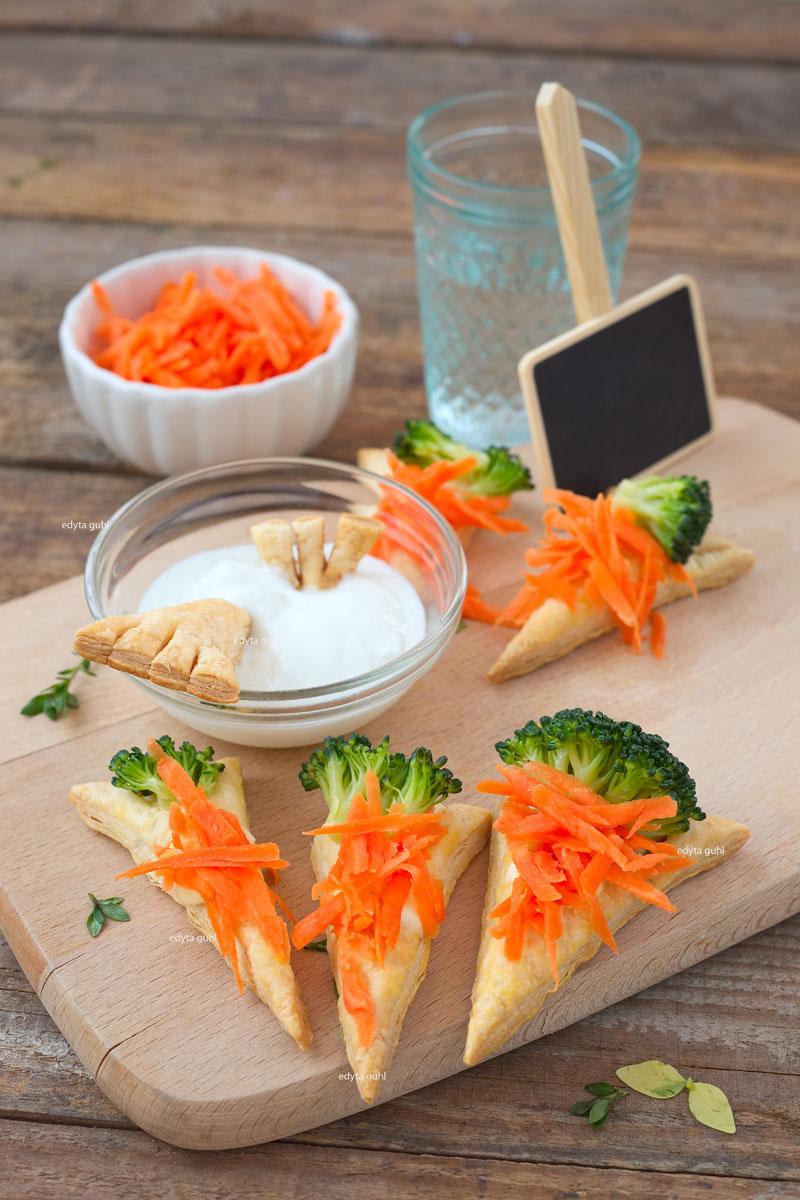 Karotten-aus-dem-Blätterteig-Edyta-Guhl