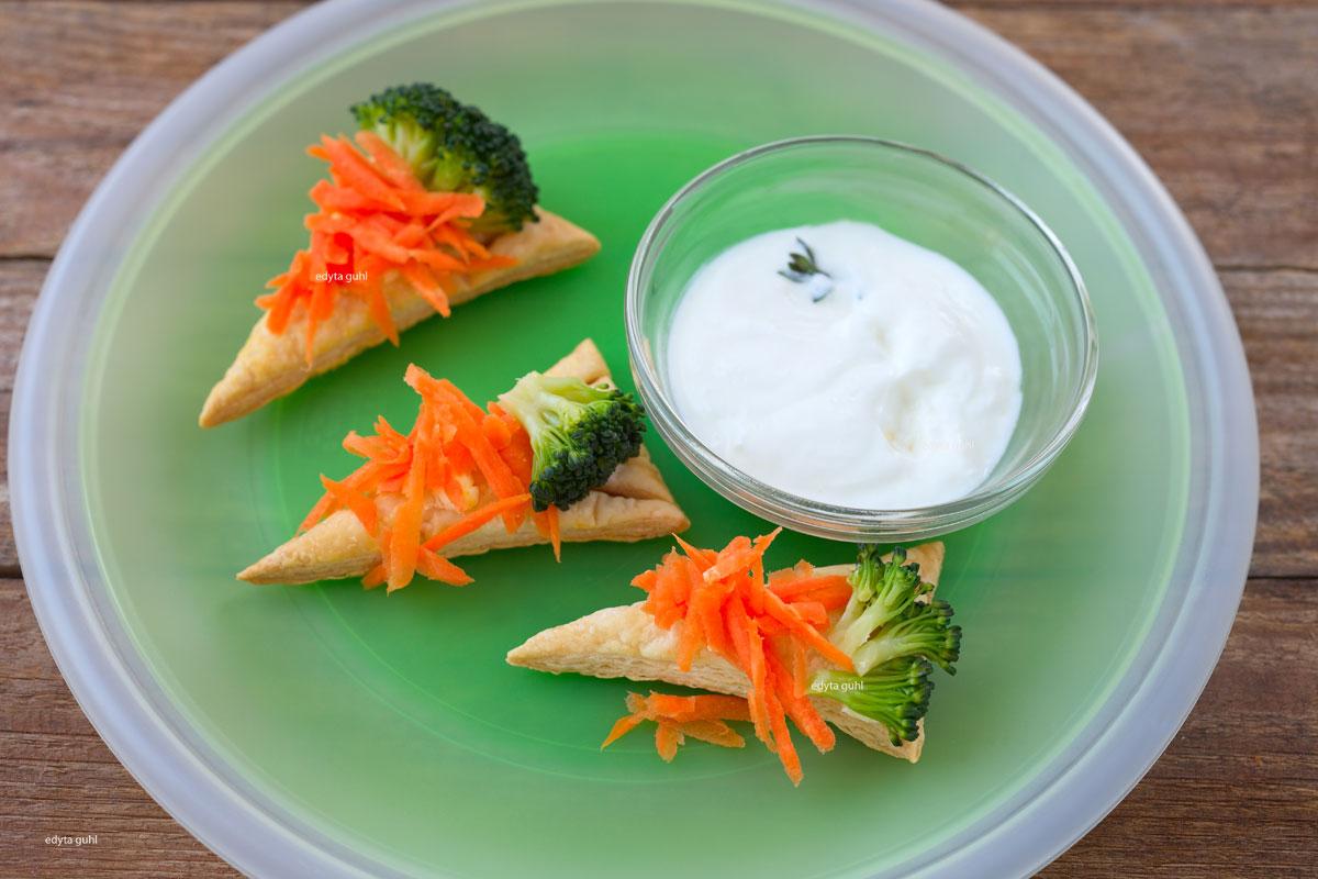 Kochen-mit-den-Kindern-Edyta-Guhl