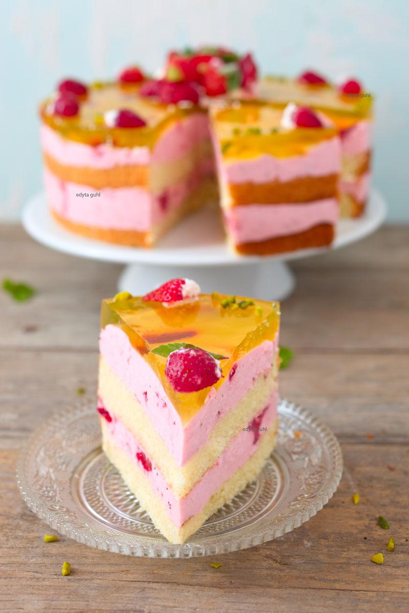 Erdbeer-Torte-Edyta-Guhl