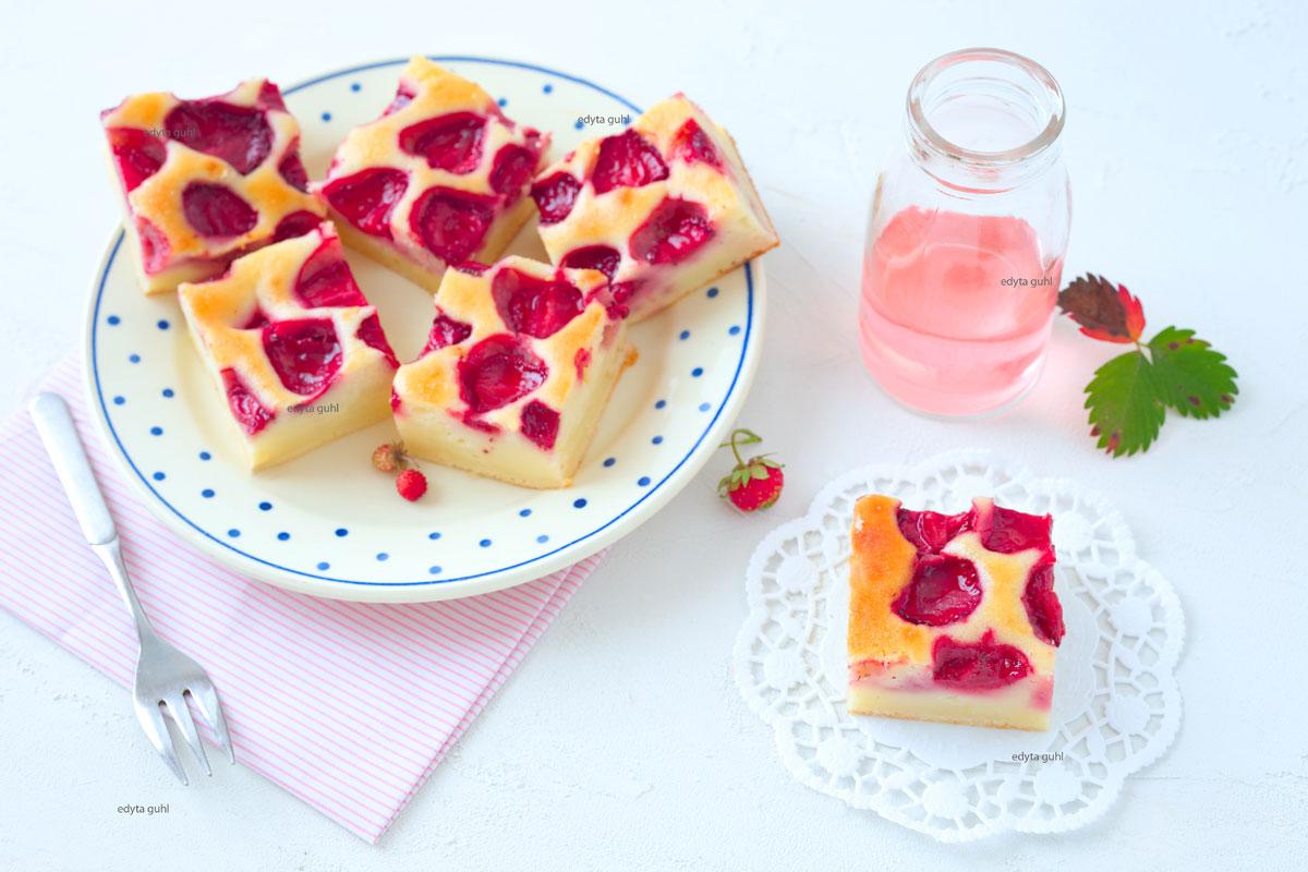 Obstkuchen-mit-Erdbeeren-Edyta-Guhl
