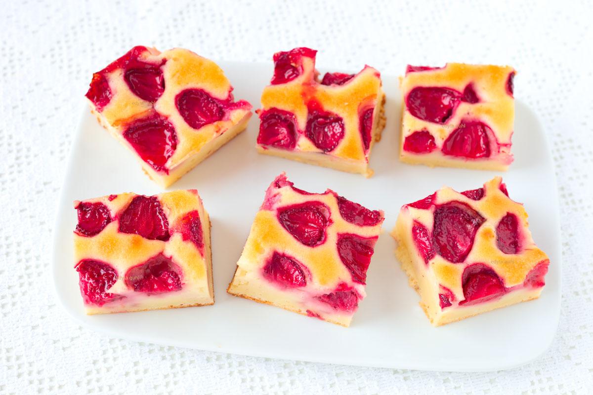 Obstkuchen-mit-Joghurt-Edyta-Guhl