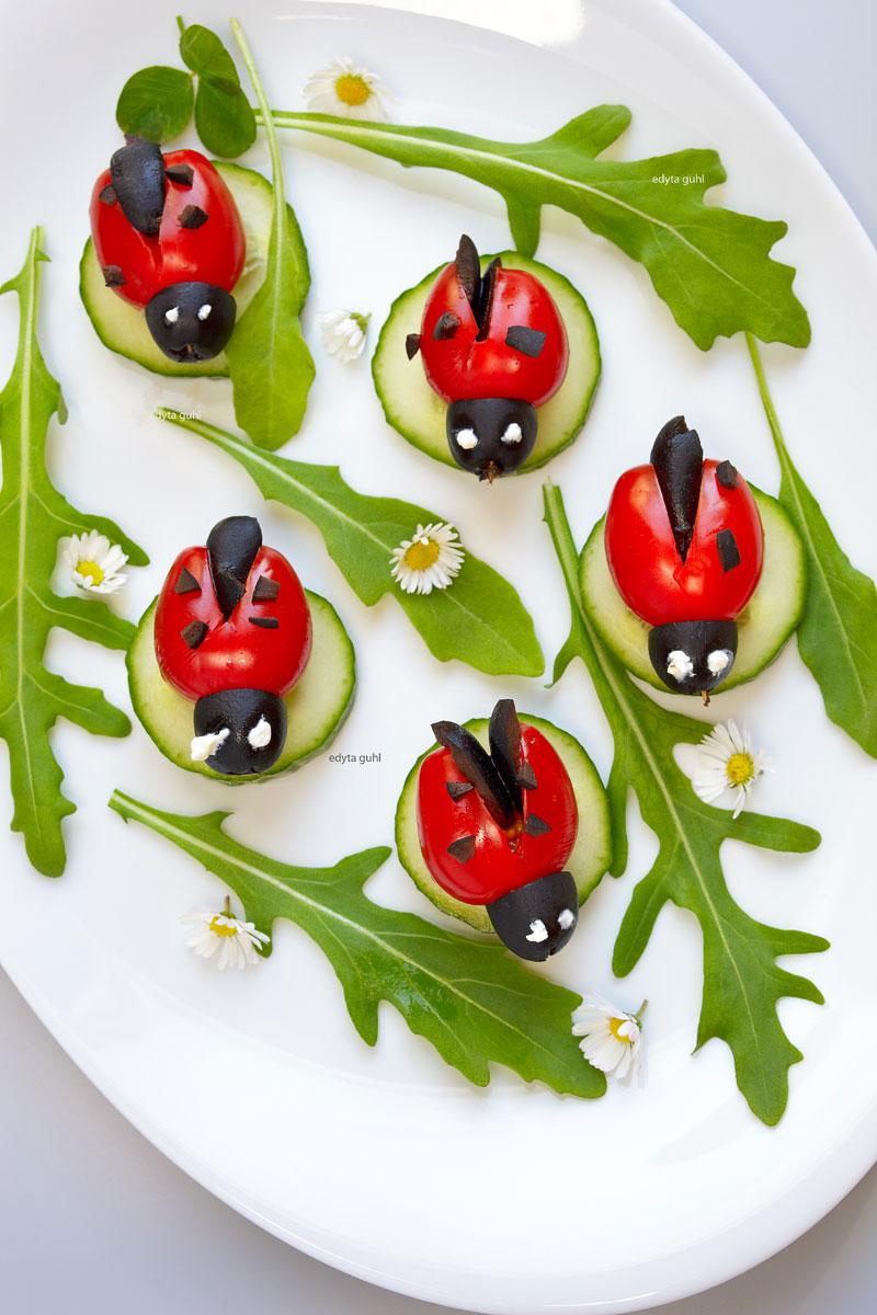 Tomaten-Marienkäfer-Edyta-Guhl