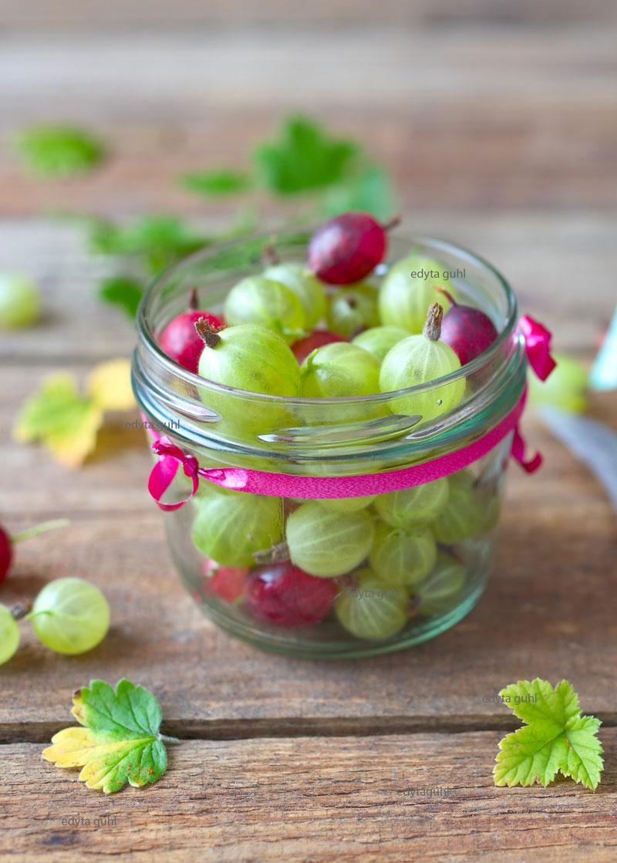 Rezepte-mit-Stachelbeeren