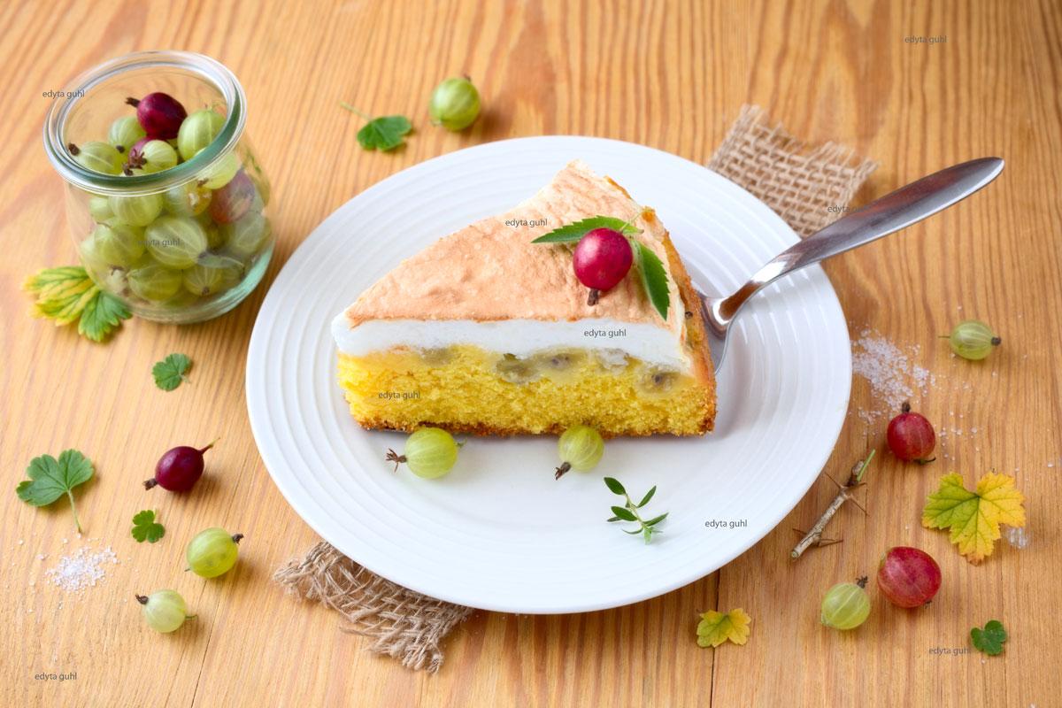 Kuchen-mit-Stachelbeeren-Edyta-Guhl