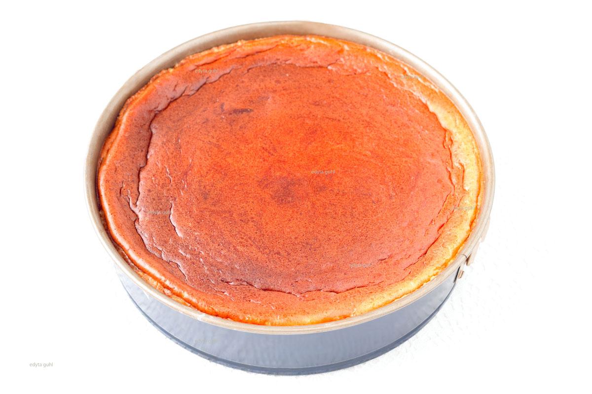 Der-beste-Mohnkuchen-Edyta-Guhl