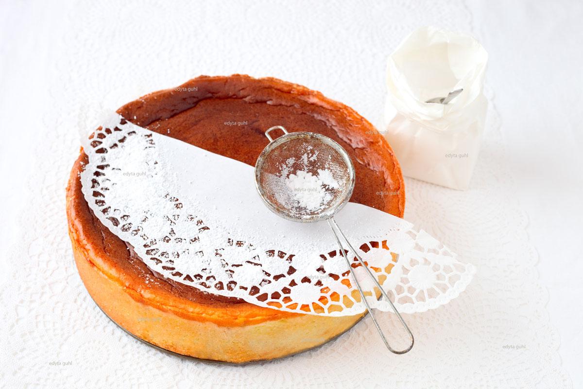 Rezept-für-Mohnkuchen