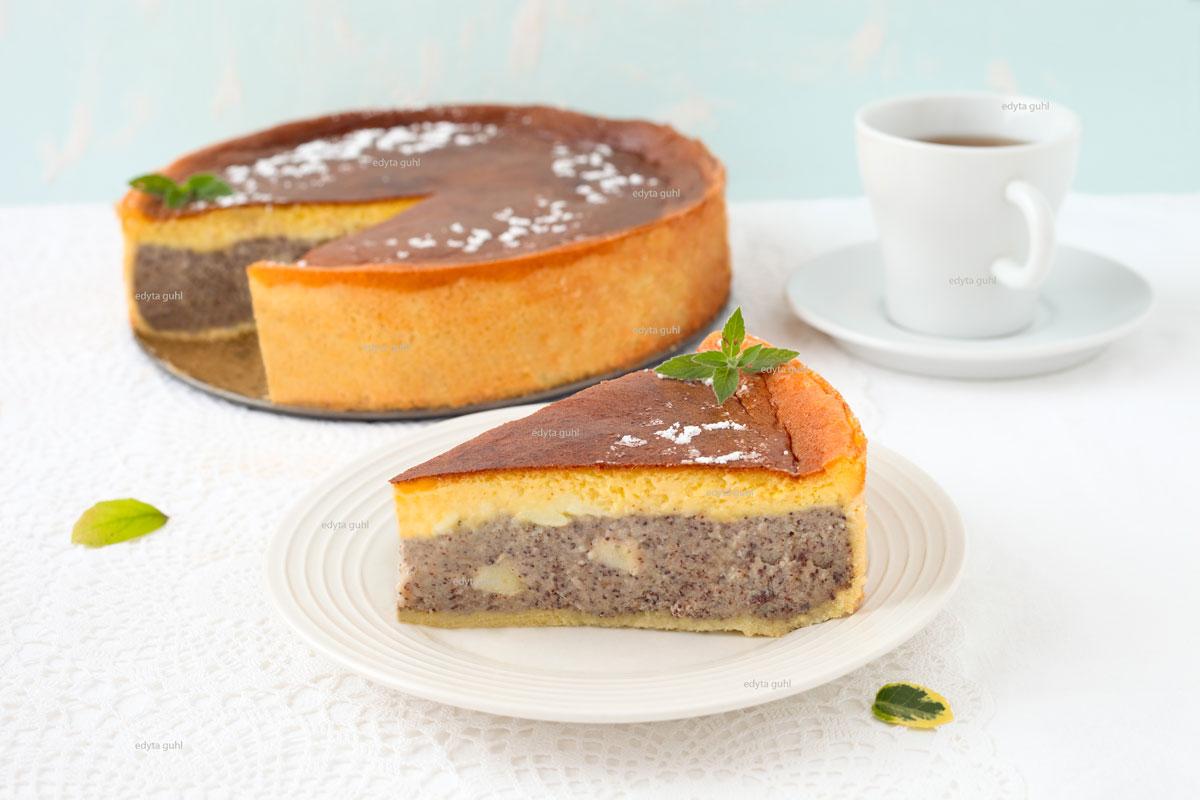 Mohn-Kuchen-Rezepte-Edyta-Guhl