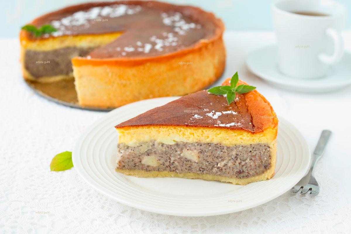 Rezepte-für-Mohnkuchen-Edyta-Guhl
