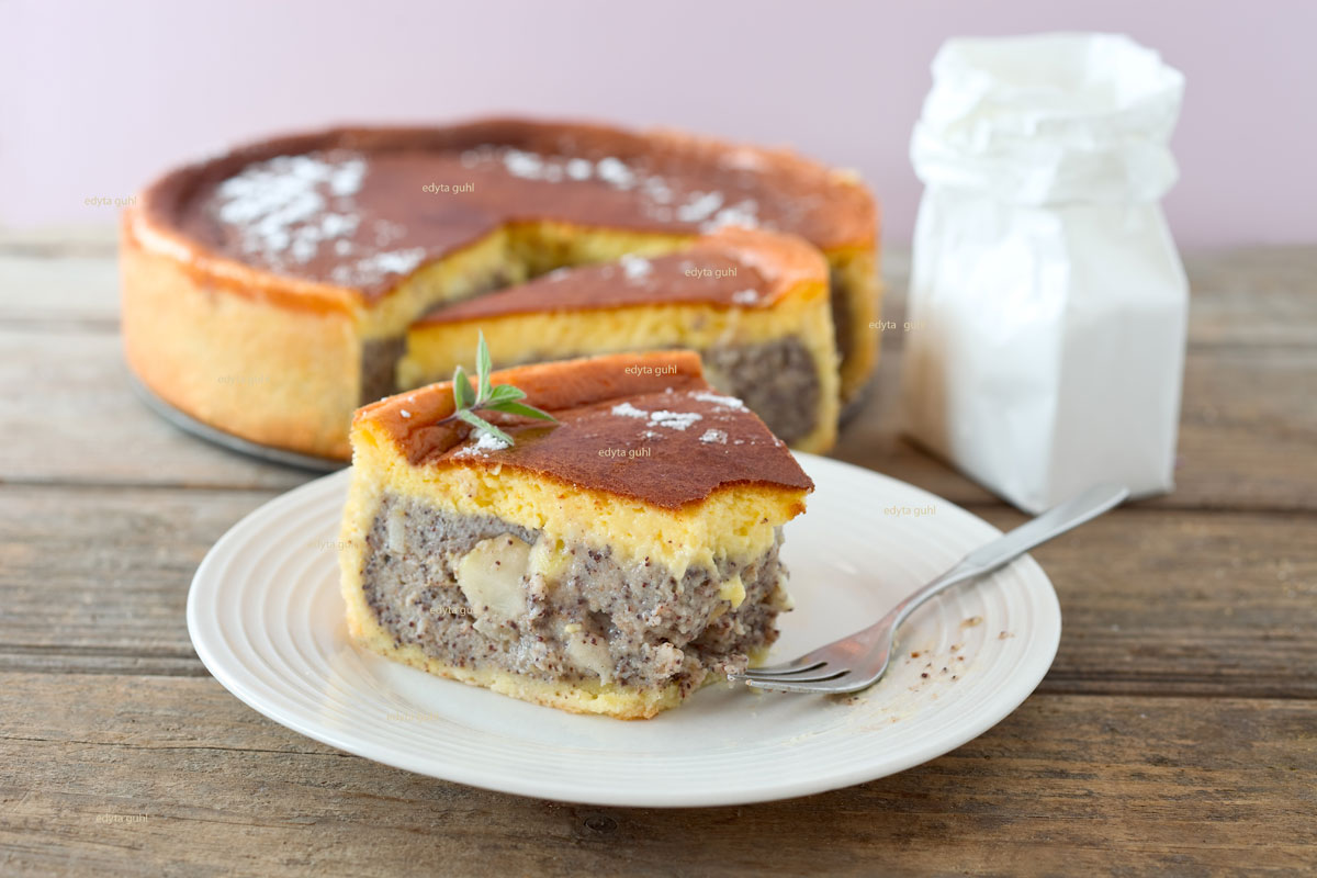 Der-saftige-Mohnkuchen-Edyta-Guhl