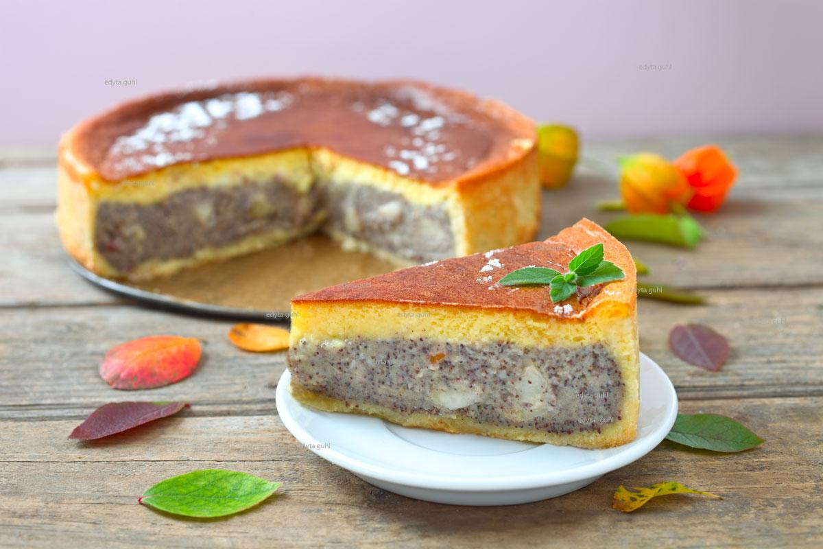 Mohnkuchen-mit-Guss-Edyta-Guhl