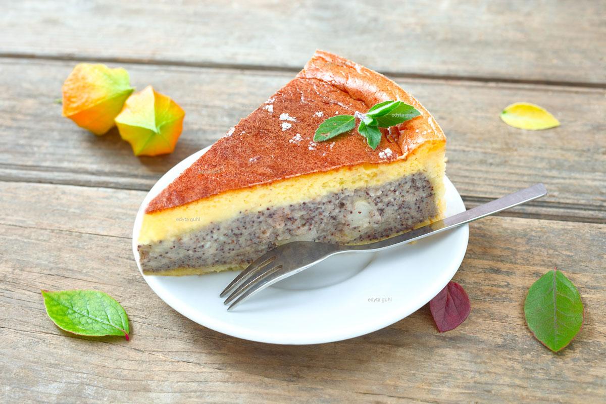 Rezepte-für-Mohn-Kuchen-Edyta-Guhl